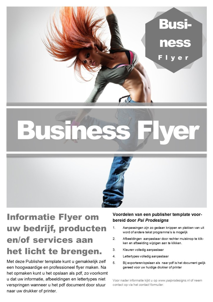 http://www.psdaiindd.com/wp-content/uploads/2016/02/Business-Flyer-A4-3-724x1024.jpg